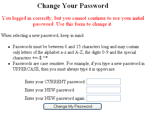 www.lkgps.net how to change password